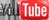 арпи в YouTube